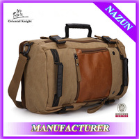 japanese wholesale plain strong sports bag stock large backpack in east