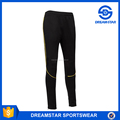 Wholesale High Quality Soccer Soccer Pants Wholesale Football Training Pants