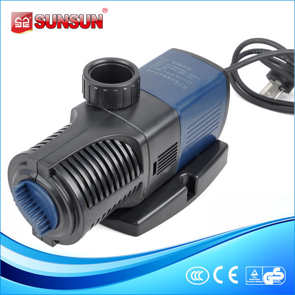 SUNSUN ECO water pump ac 220v mini water pump