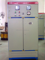 GTA(F) traction rectifier power cabinet for mining locomotive,China manufacture spare parts for locomotive