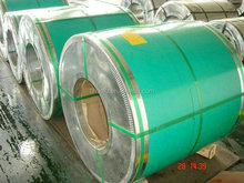 New products on china market color coated ppgi ral 9012/colour coated ppgi coil