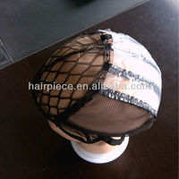 Buy hot sell products of all kinds of wig caps,monofilament wig ...