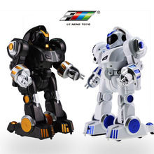 New product best-selling top quality K4 ABS rc car transform robot toy