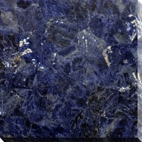 gems stones counter tops, kitchen tops