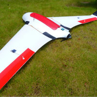 Hot Sell FY X8 Rc Airplane