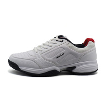 factory new style comfortable breathable tennis shoes men
