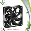 12v large appliance feaature fans 120mm low current cooling usha fan two way greenheck comfort 24V fan