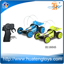 Hot sale mini rc buggy 2.4Ghz Feilun FC086 mini radio control micro racing toy car for sale