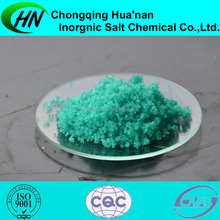 Supplying QUALITY Nickel Chloride/NiCl2 for electroplating