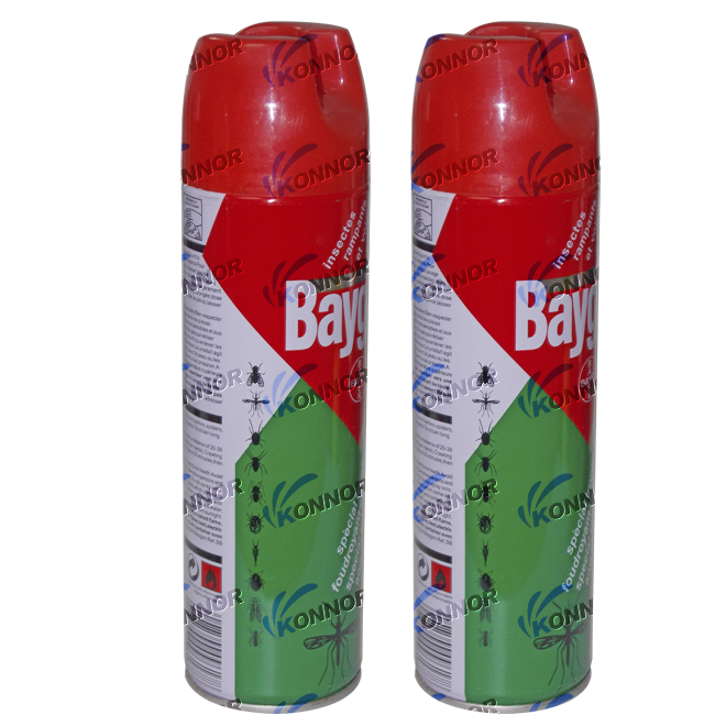 Aerosol Insecticide Manufacturer Best Insect Spray For Roaches