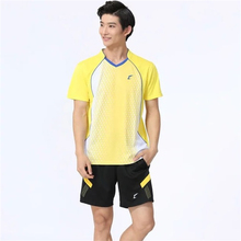 Wholesale tennis balls apparel umpire chair clothing