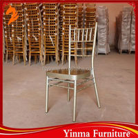 YINMA Hot Sale factory price lips chair