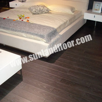 mohawk laminate flooring non wood laminate flooring brazilian cherry flooring