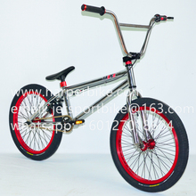 The Best And Cheapest fat boy bmx bike cheap freestyle bikes
