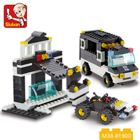 children toys special police series building blcoks construction toy for sale