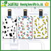 Wholesale Customized Good Quality USB 512Gb Flash Drive