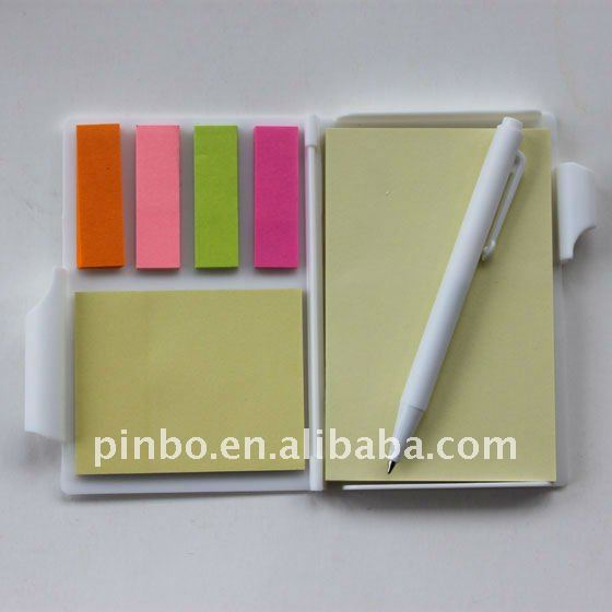 Wholesale custom cute notebook, composition notebook with paper and pen,paper notebook of corporate giveaways