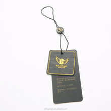 high quality cheap dog tags,hair tags,plastic price tags