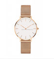 Trade Assurance ladies dw wrist watches wholesale alibaba
