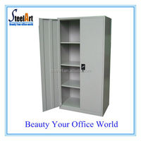 fireproof paint cabinets/high quaity steel cabinet furniture