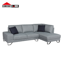 Comfortlands Living- Modern <strong>Furniture</strong> General Use and Specific Use Living Room Sofa
