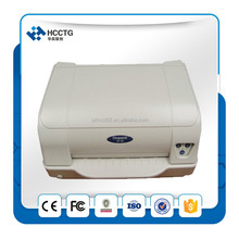 HCC Second Hand Excellent Passbook Printer SP40