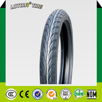 Factory supply 70/90-17 cheap motorcycle tire