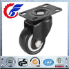 Light Duty Swivel Top Plate Caster Wheel
