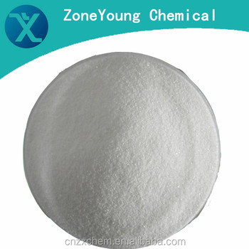 Hot sale in American importers of products in usa 2,6-Di-O-Methyl Beta cyclodextrin for medicine product