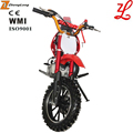 2 stroke motorcycle 50cc dirt bike for kids
