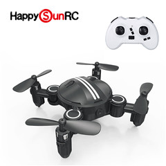 R26253 WIFI 2 in 1 VGA medium-sized four axis aircraft drone with hd camera