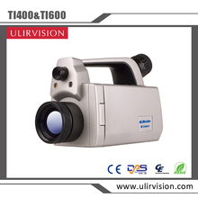 Research & Development Applications Thermal Imaging Camera TI600