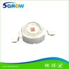 /product-detail/factory-supplier-natural-white-deep-red-3w-625nm-led-60637183078.html