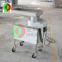 high quality industry kiwi fruit dicing machine sh-500