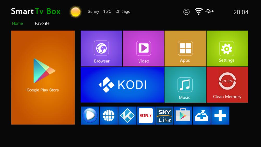 mbox 7.1.1 firmware update