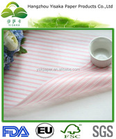 manufacturer waxed paper