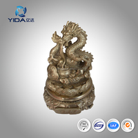 Manufacturers promotion copper handicrafts