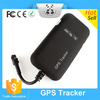 AliBaba China wholesale Mini Global RealTime Children/Pet/Car GPS Tracker GSM/GPRS/GPS Tracking Device