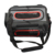 Retail dog eva carrier Wholesale Cat EVA Carrier Wholesale Pet dog EVA Carrier