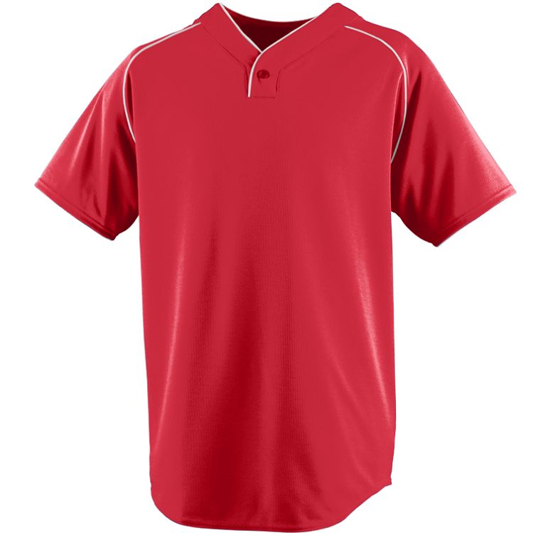 Accept paypal cheap hot pink baseball jersey for sale