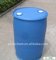 imidazoline corrosion inhibitor for oil industry used in oil field