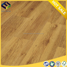 12mm hot sale cheap price HDF 8mm premier laminate flooring in shandong factory