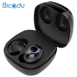 6f3af00efec Truly 5.0 mini waterproof bluetooth headset in earphone & headphone for  swimming
