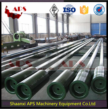 API 5DP Kelly Pipe /Hexagonal drill pipe/Petroleum squar drill pipe in oil and gas industry