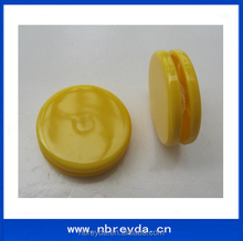 5cm Plastic Custom Logo <strong>Yoyo</strong> Toy for Promotion Gift Away
