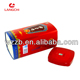 Factory Directly Provide Red Wine Tin Box Packaging Tin Case