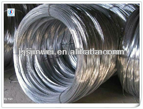 0.7mm spring steel wire