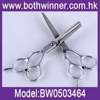 Stylist hair cutting scissors ,h0tep hair cutting scissor for sale