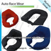 Helmet / Neck Supports, Balaclava, Head Socks,Nomex Gloves,Auto Race Wear, Motorsports, Go Kart, Kart Racing, Karting Race Suit