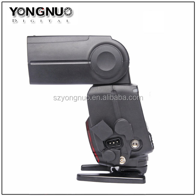 YONGNUO Wireless TTL Speedlite Flash YN685